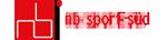 nbsport-sued
