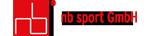 nbsport