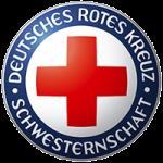 Deutsches Roters Kreus Schwesternschaft